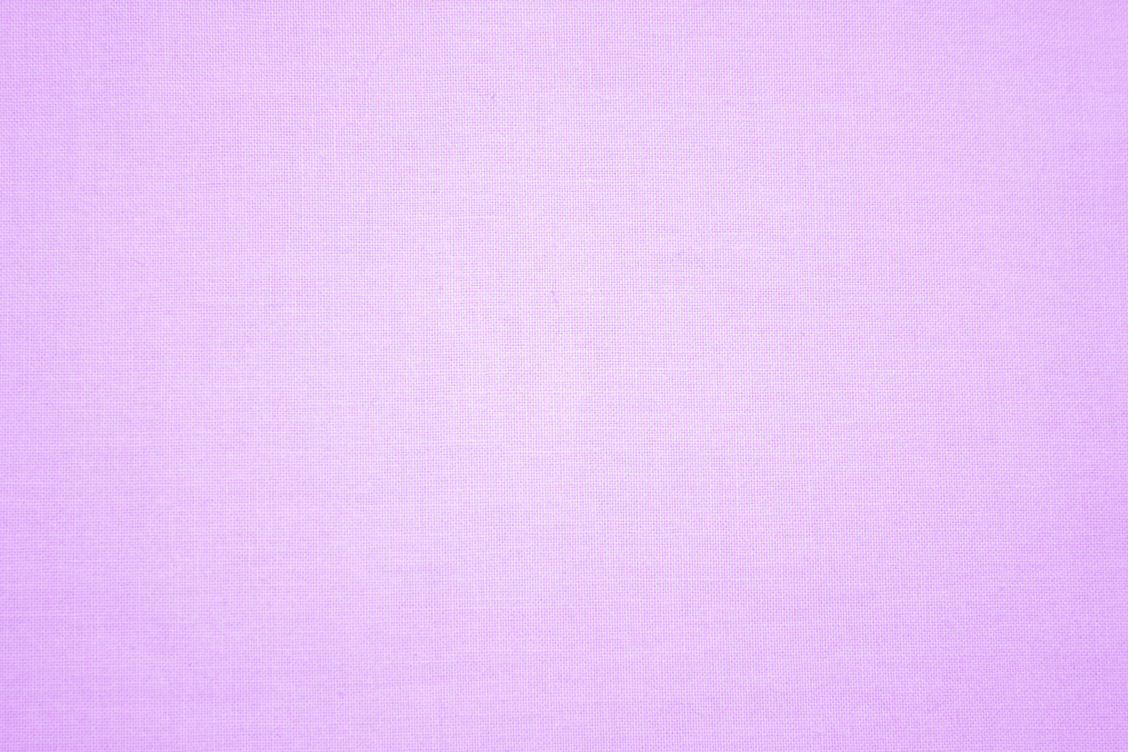 Light Purple Backgrounds 3600x2400