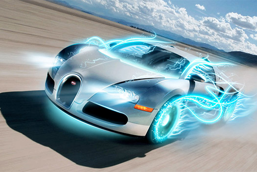 22 Awesome Car Wallpapers from Deviantart 22 Awesome Car Wallpapers 525x351