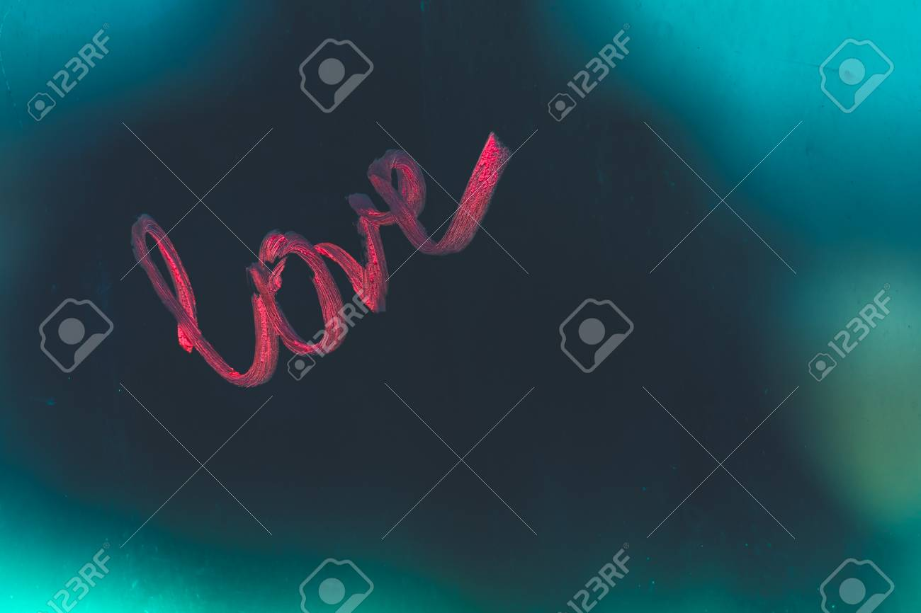 Abstract Background Conceptual Photo Of Love Passion Desire 1300x866