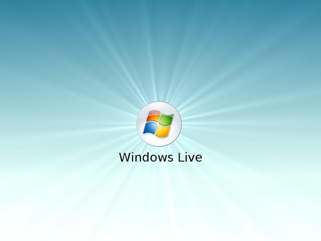 Windows Live Wallpaper 3d Nature Free