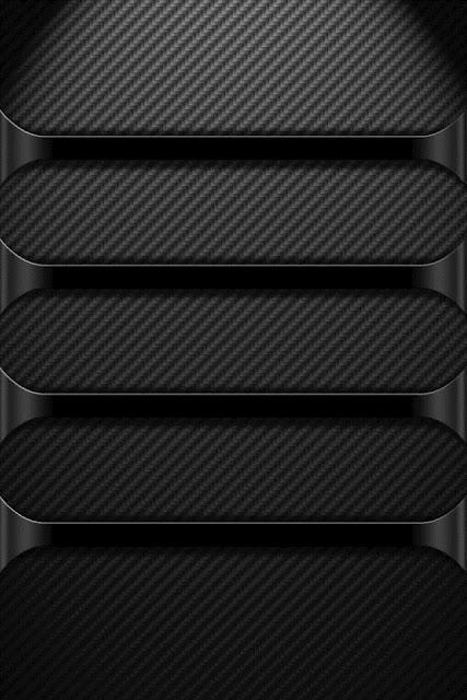 Black Wallpaper Zedge