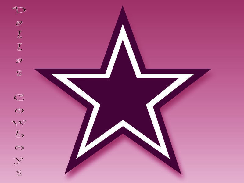 Pink Dallas Cowboys Graphics Code Pink Dallas Cowboys Comments 800x600