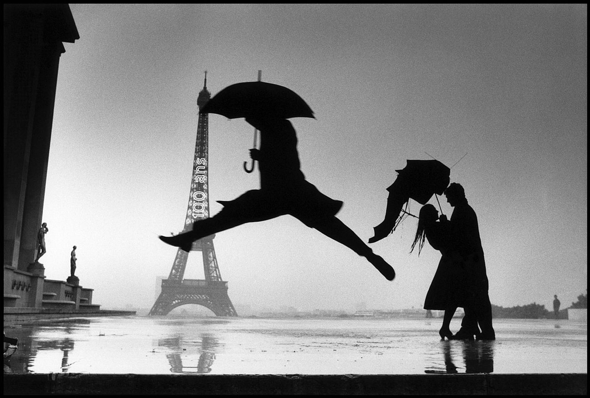 cartier bresson Download By Henri Cartier Bresson wallpaper 1920x1295