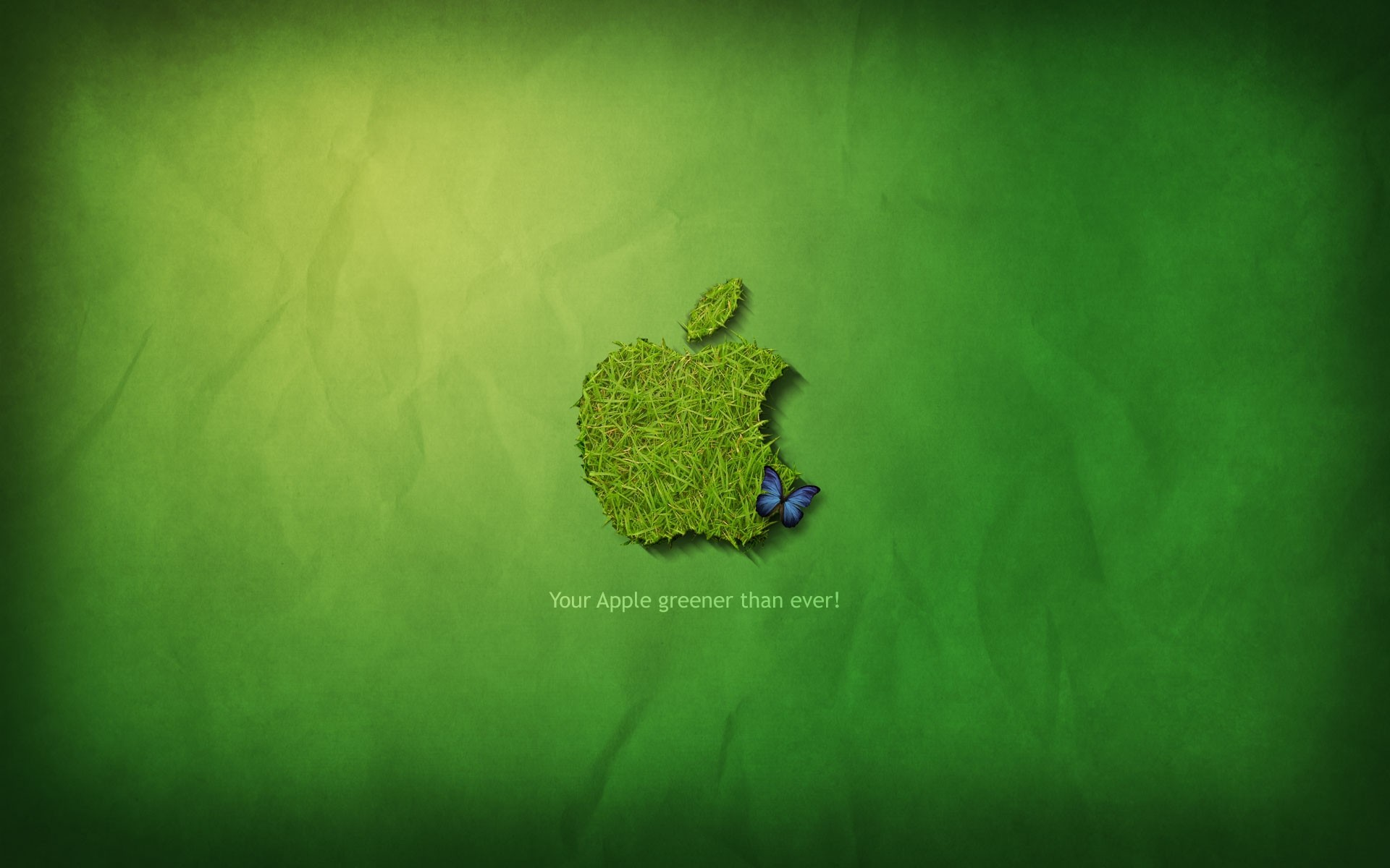 Cool Apple Logo Wallpaper Hd Images amp Pictures   Becuo 1920x1200