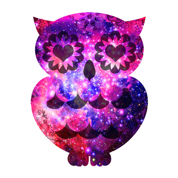 Girly Galaxy Wallpaper Wallpapersafari