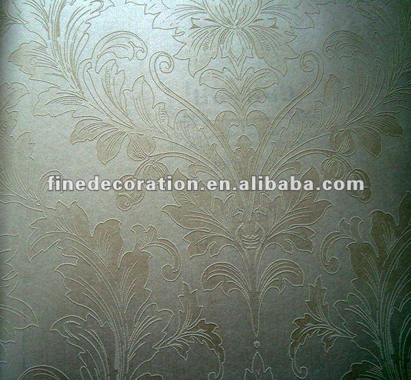 Italian Wallpaper Designs 600x554
