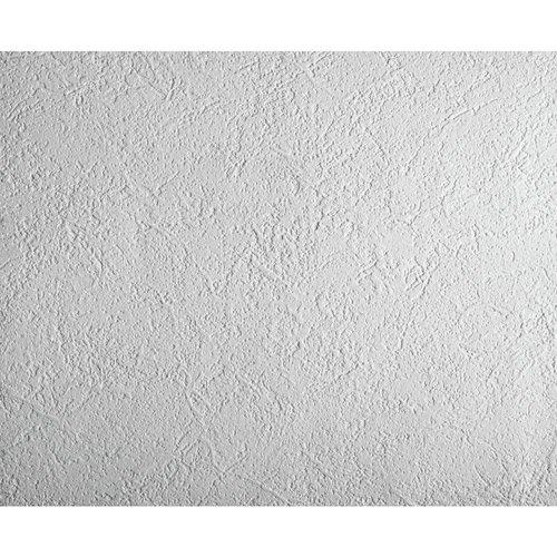 York Wallcoverings PT9811 Deep Stucco Paintable Wallpaper 500x500