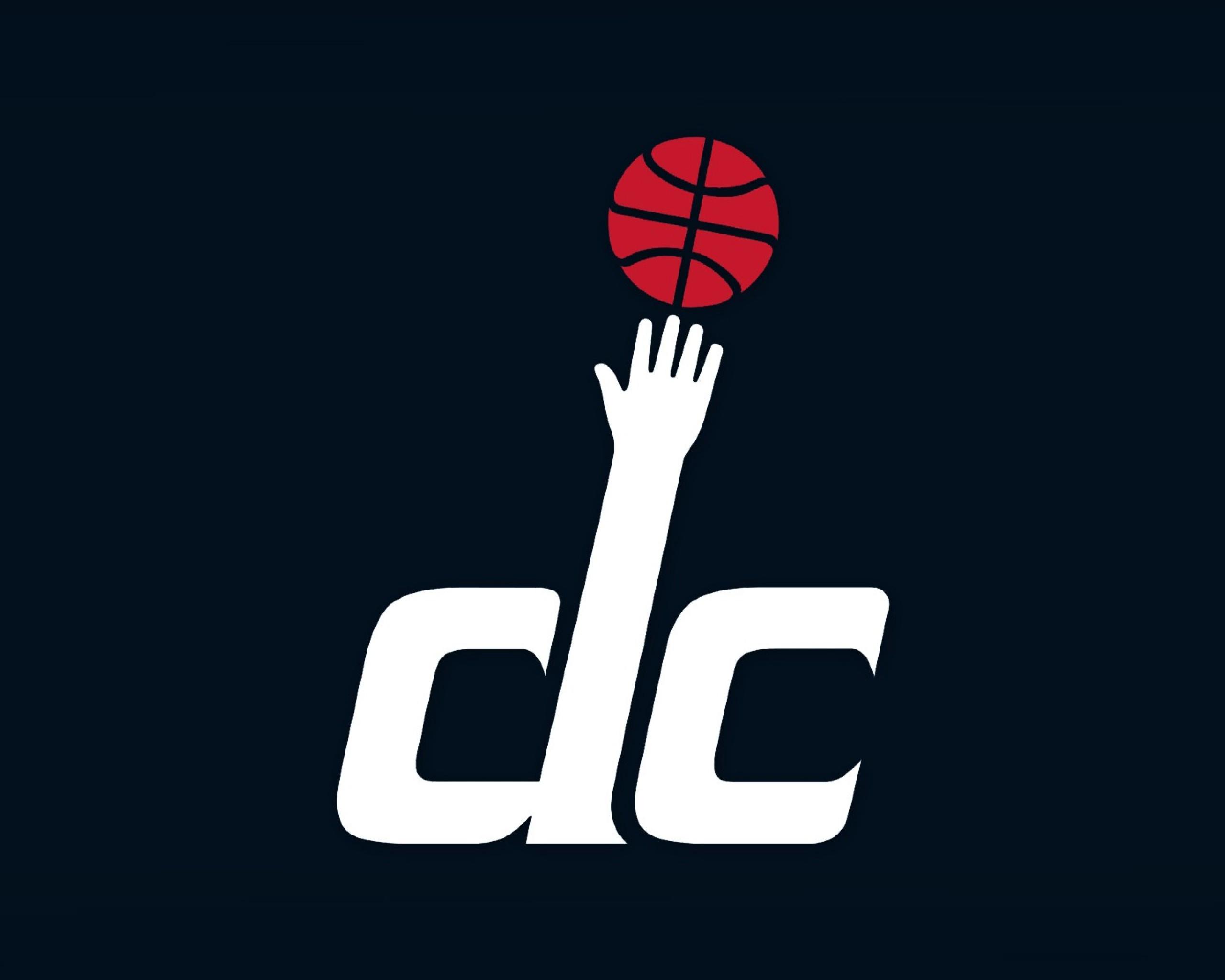 WASHINGTON WIZARDS nba basketball 24 wallpaper 2560x2048 226675 2560x2048