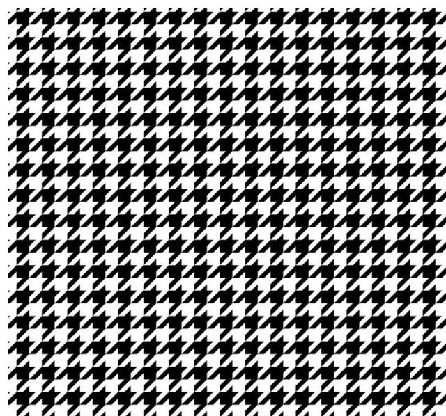 Removable Wallpaper Elizabeth Peel Stick Self Adhesive Black White 640x598