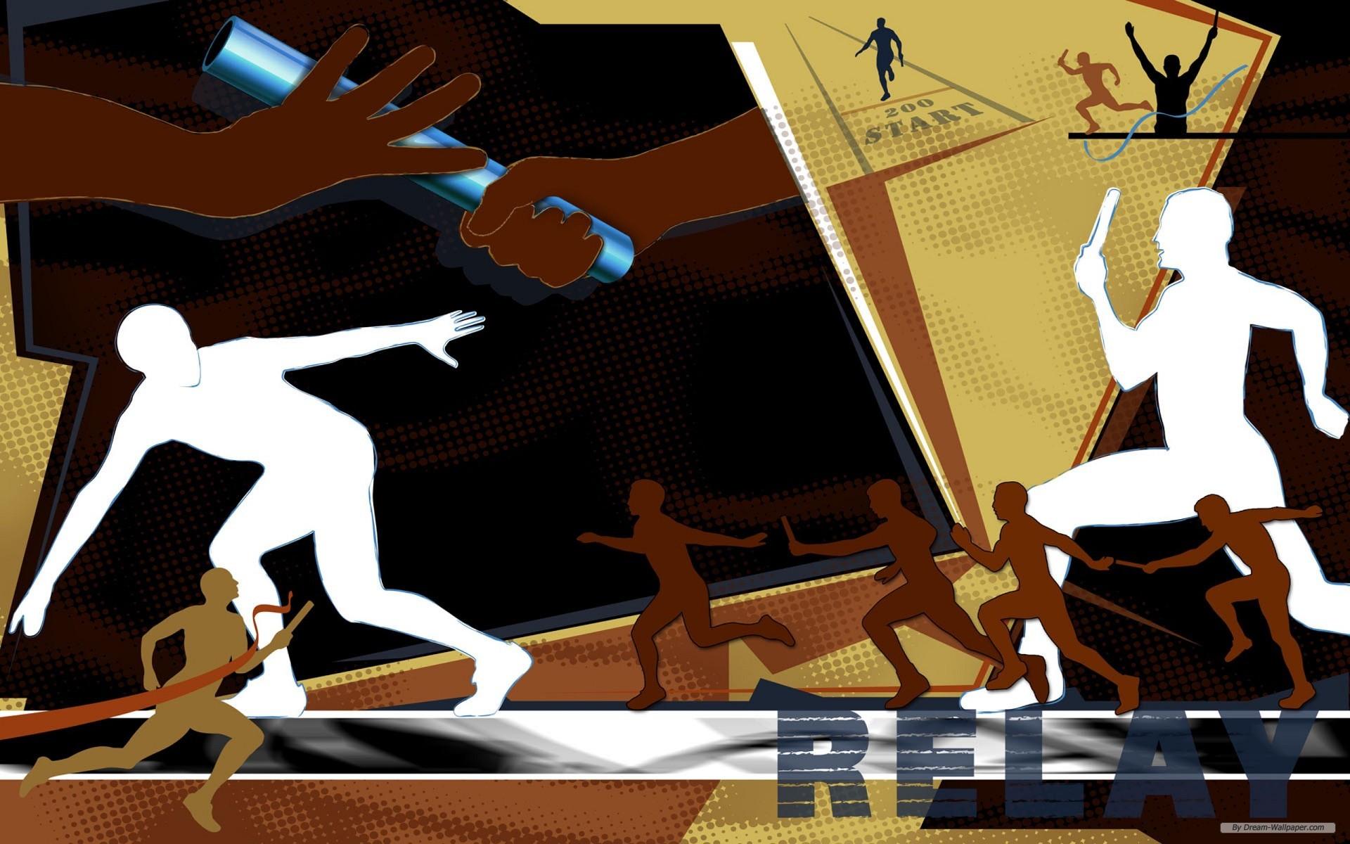 free sport wallpaper olympics - photo #15