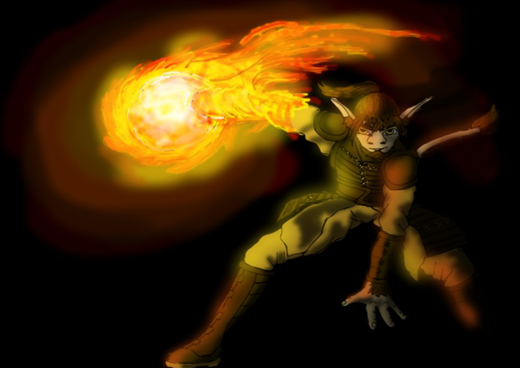download Fireball Wallpaper Terrin fireball wallpaper 1063x752