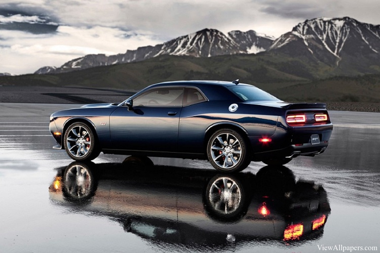 2016 Dodge Challenger Images Cars HD Wallpapers 1600x1064