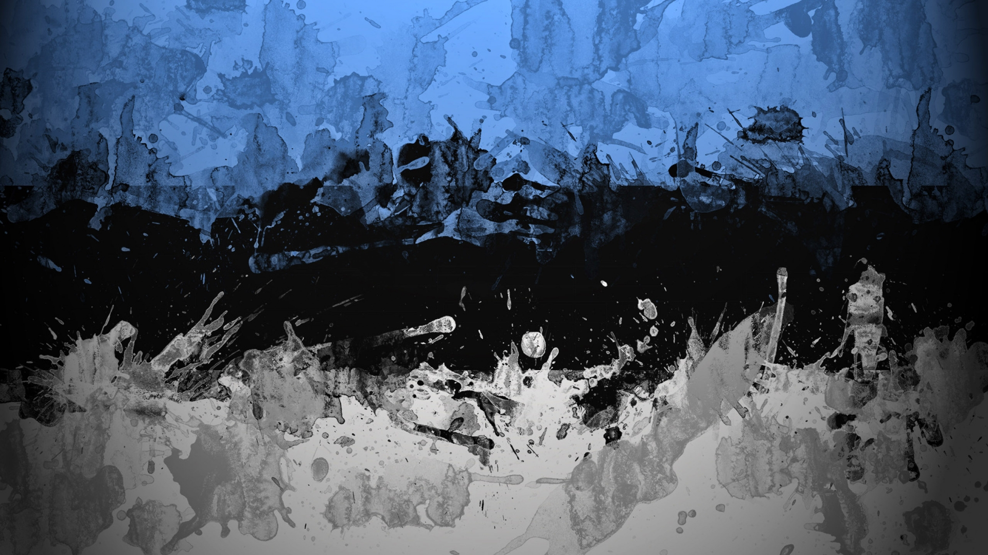 abstract wallpapers 1080p   Favourite Pictures 1920x1080