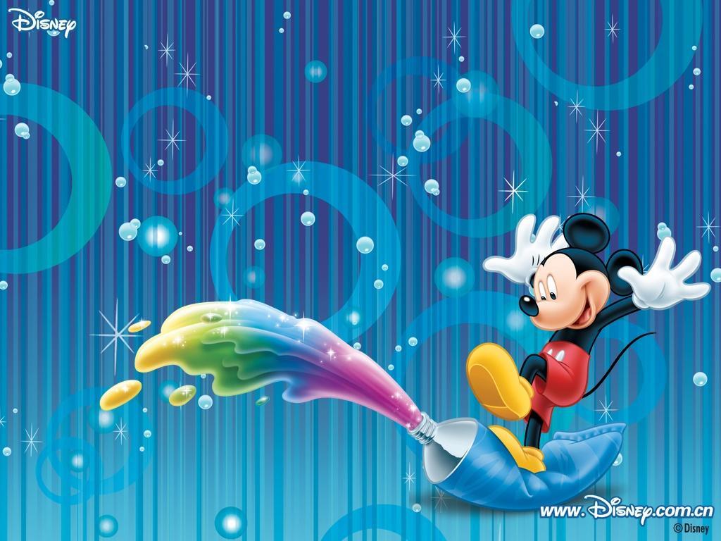 Walt Disney 1051 Hd Wallpapers in Cartoons   Imagescicom 1024x768