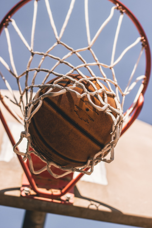Basketball Wallpapers HD Download [500 HQ] Unsplash 1000x1500