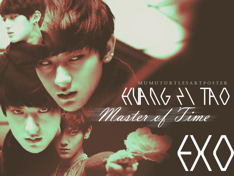 EXO Tao 800x600