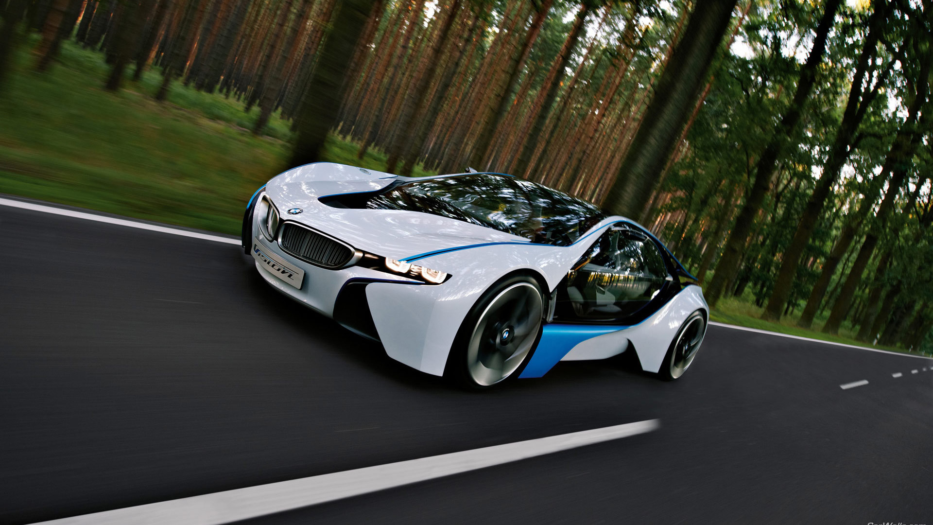 Bmw car 1920x1080 pixels full hd wallpapers collection tech bug