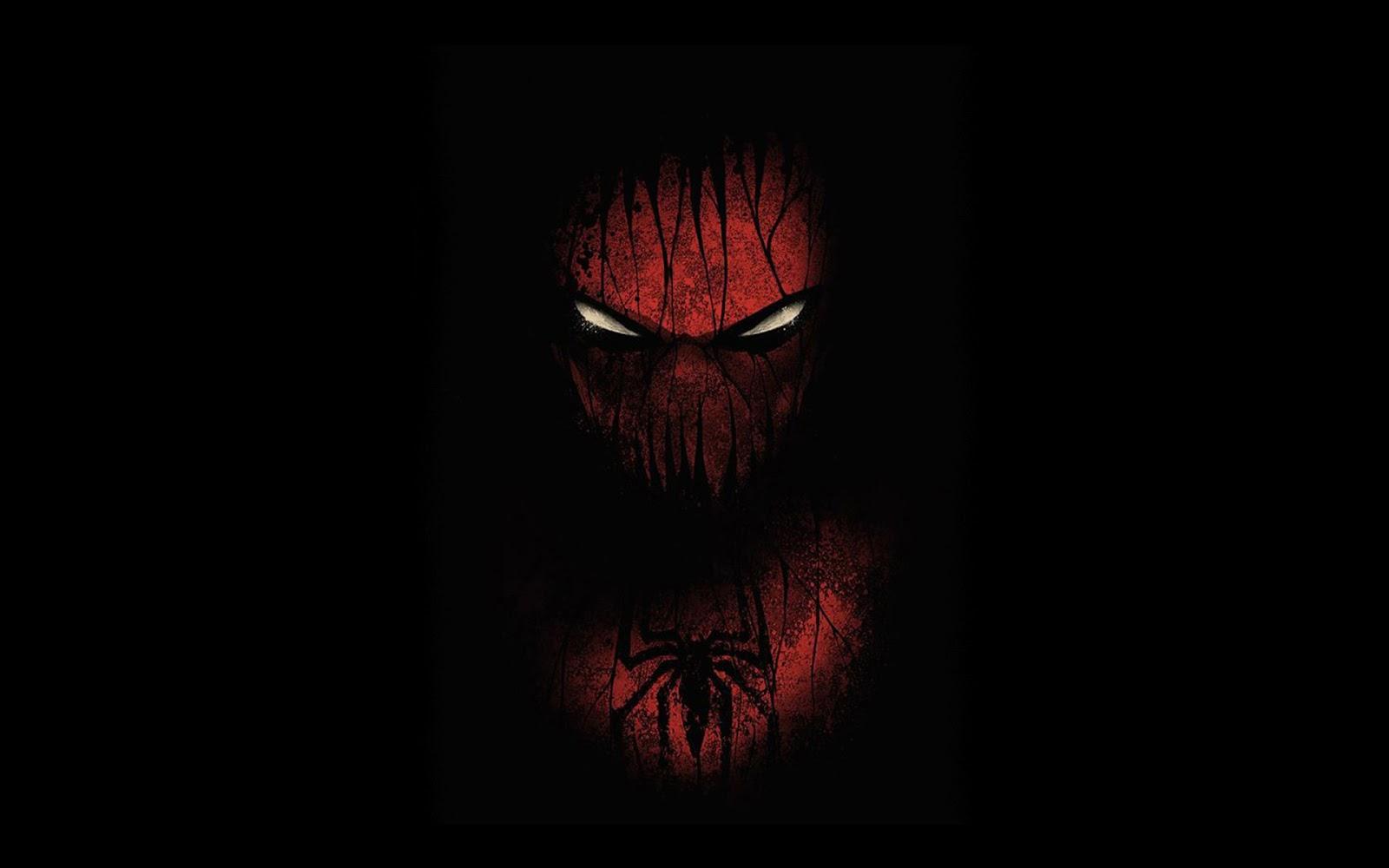 Hd wallpaper hero - Superhero Black Dark Background Hd Wallpaper Desktop Pc Background