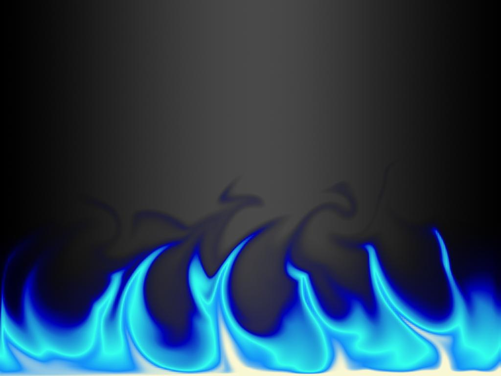 Free Download Equipe Galo Lll Wallpapers Fire Blue 1024x768