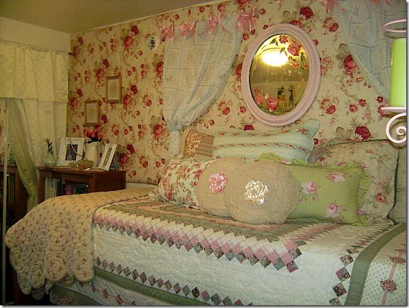 design by http www decor 2 ur door com 592x445