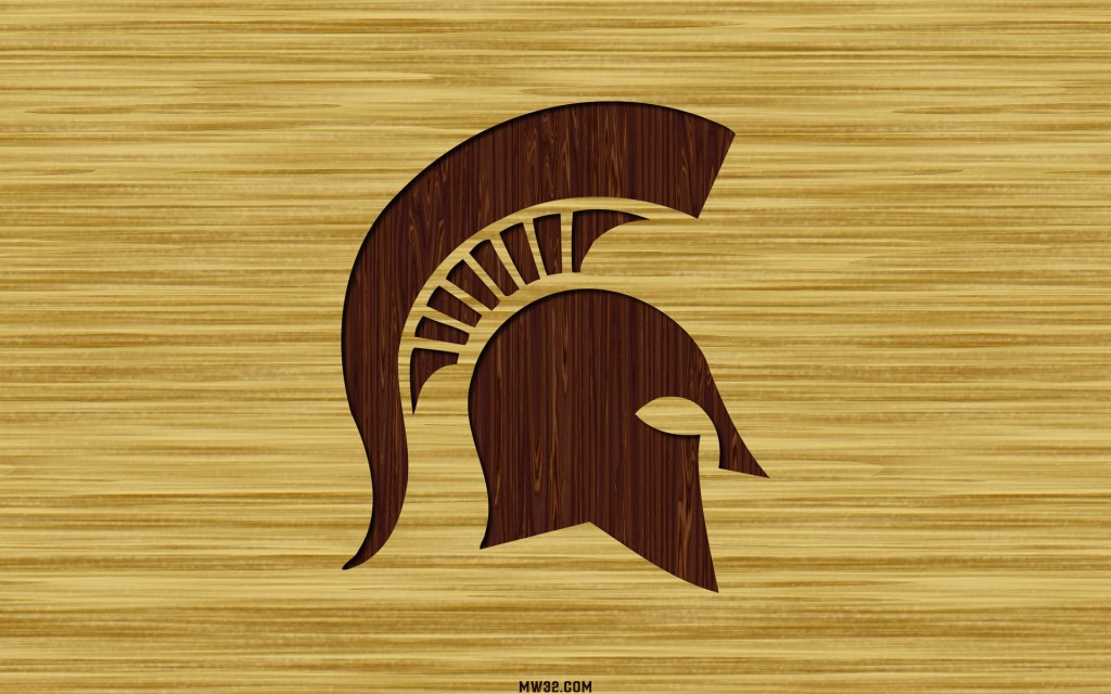 Michigan State Downloads for Every Spartan Fan 1024x640