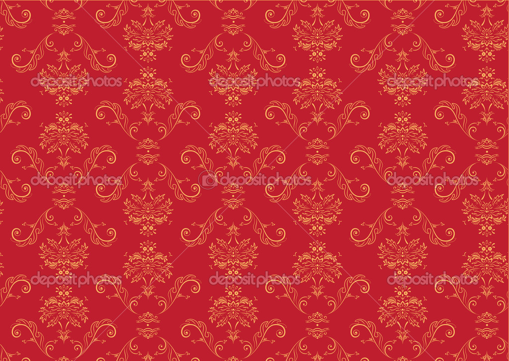 and hd wallpapers use this best gallery of red victorian wallpaper 1024x727