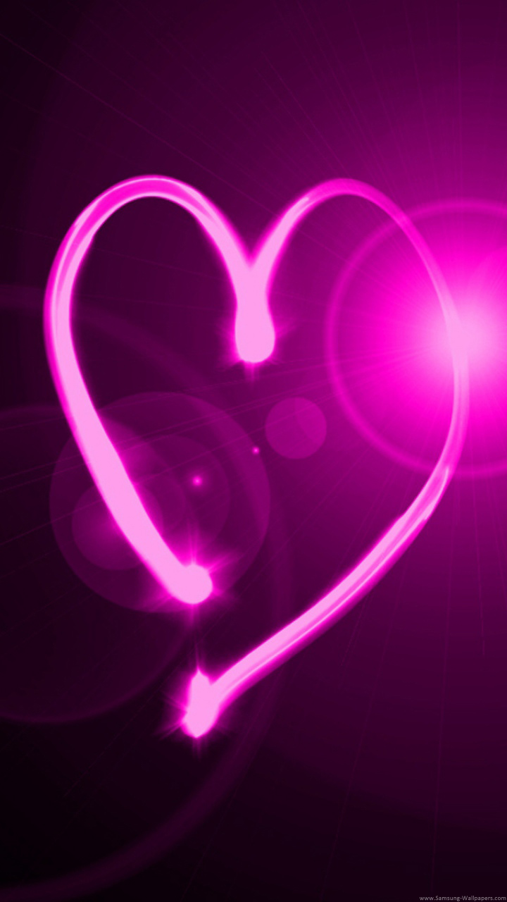 Love Wallpaper Lock Screen : Love Screen Wallpaper - WallpaperSafari