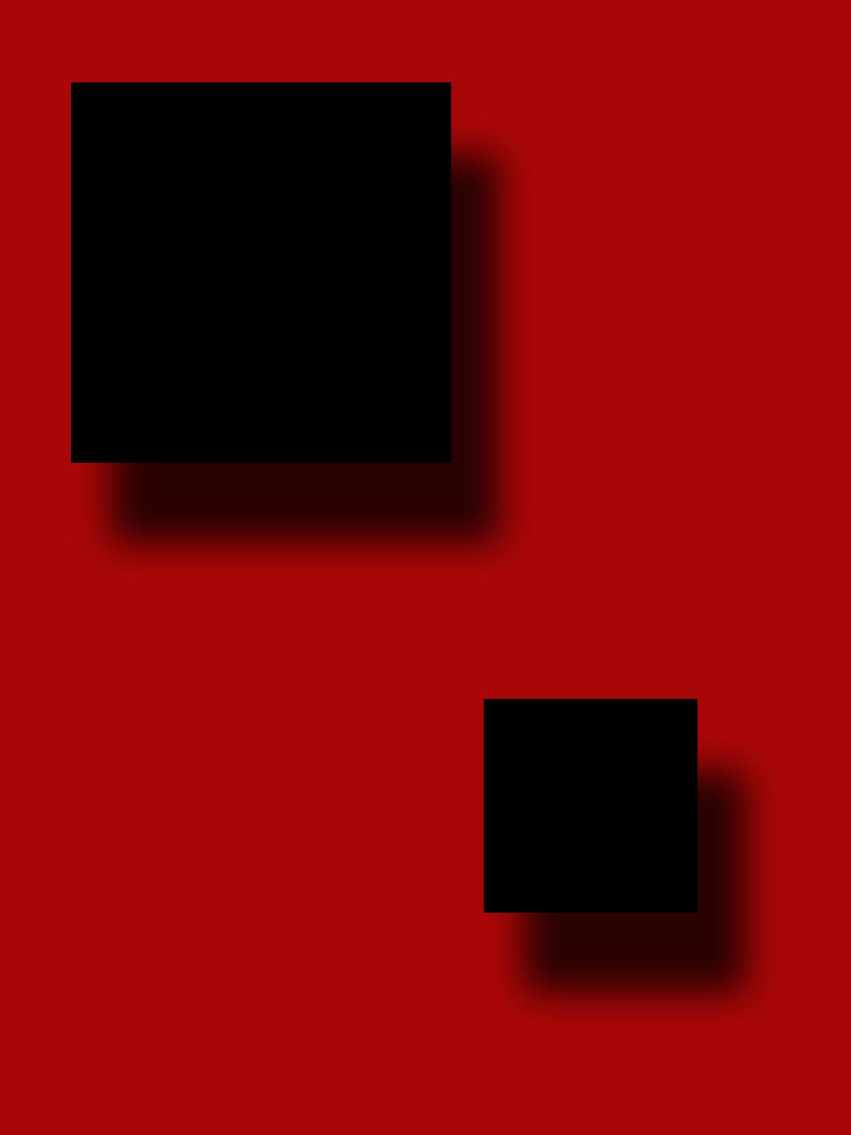 Red and Black Wallpapers red and black wallpapers Widescreen 1200x1600