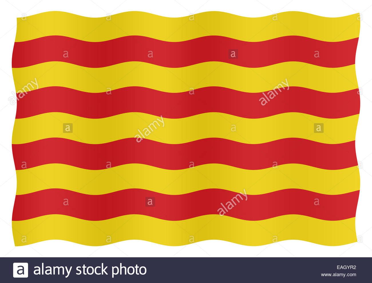 Catalan Flag Wallpaper Stock Photos Catalan Flag Wallpaper Stock 1300x990