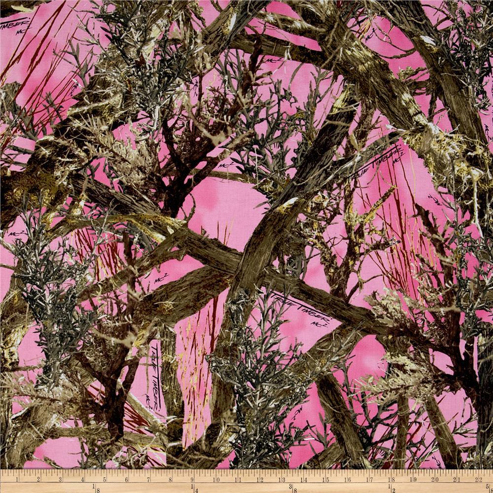 Realtree Pink Camo Wallpaper Snow realtree ap apg pink xtra 1000x1000