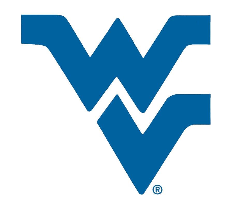 Logo West Virginiajpg 900x795