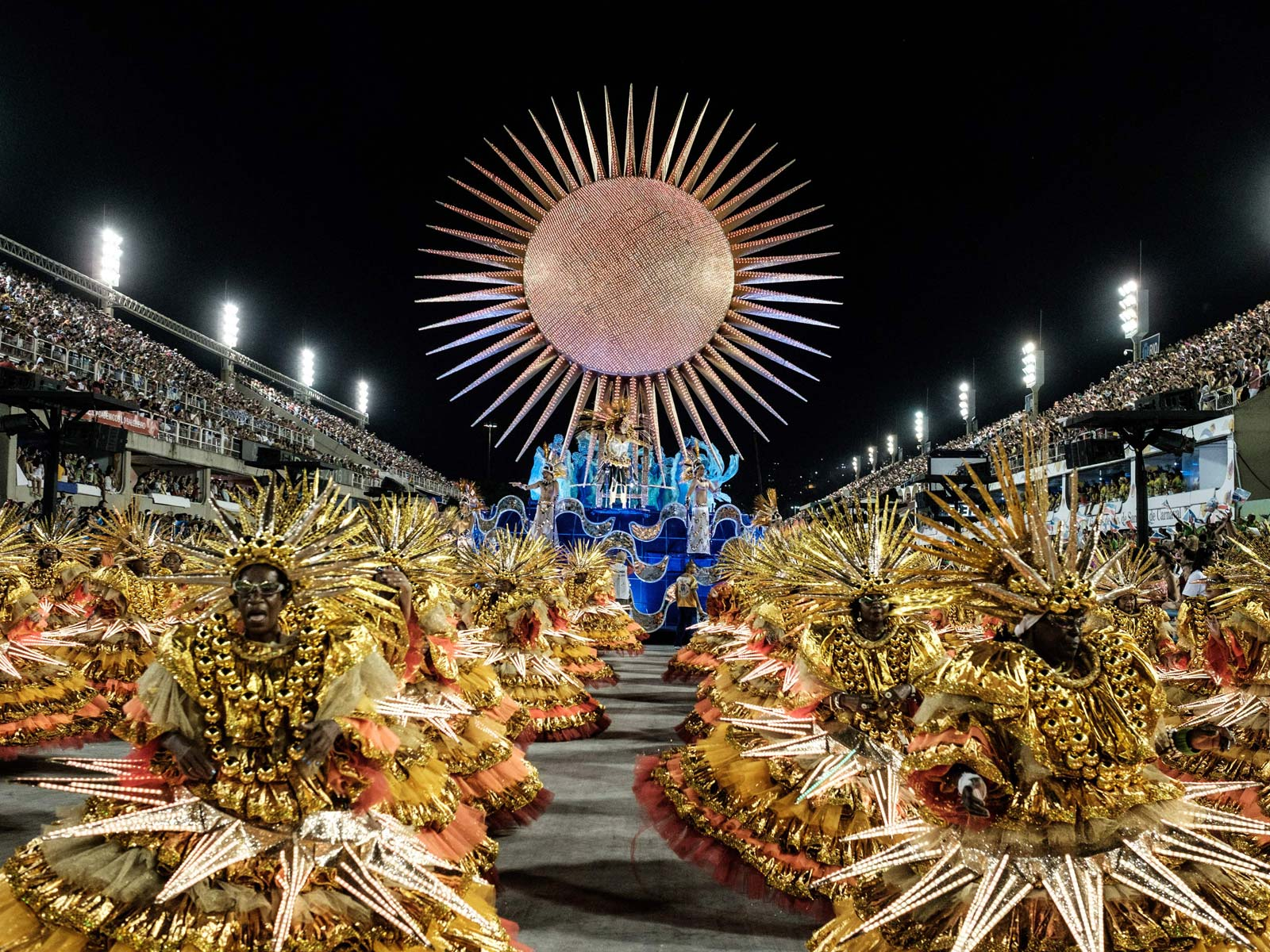 Your Ticket to the Worlds Best Festivals Parades and Parties 1600x1200
