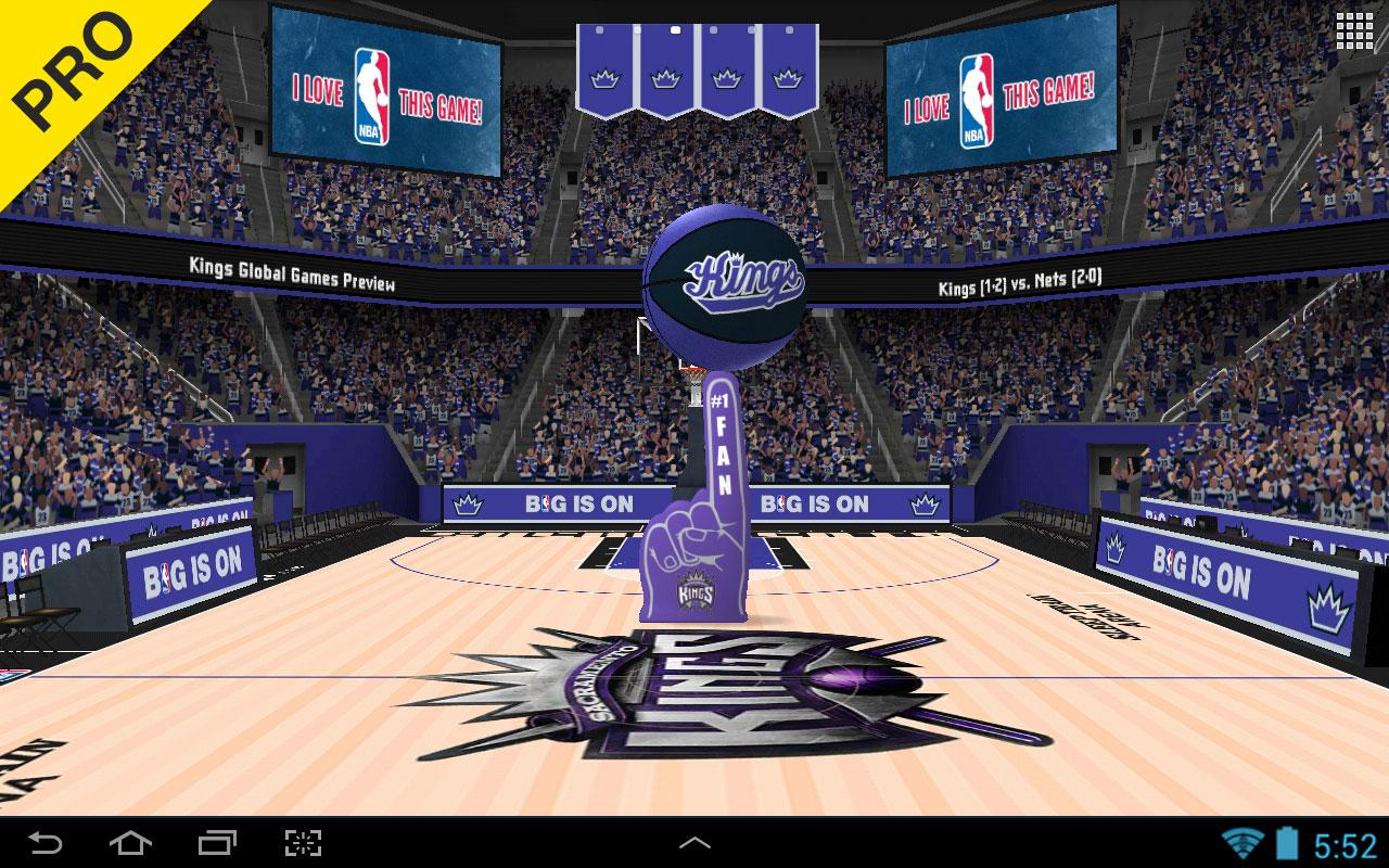 NBA 2016 Live Wallpaper   Android Apps on Google Play 1280x800