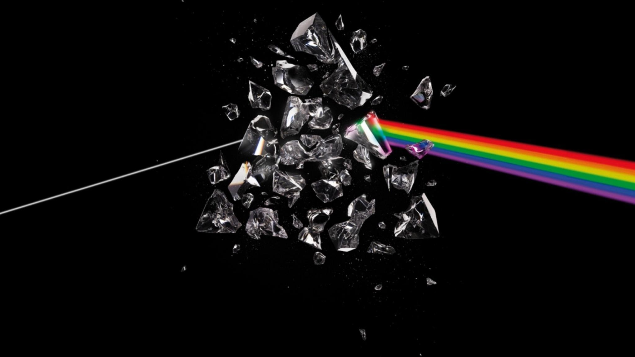 Pink Floyd Wallpapers HD 2048x1152
