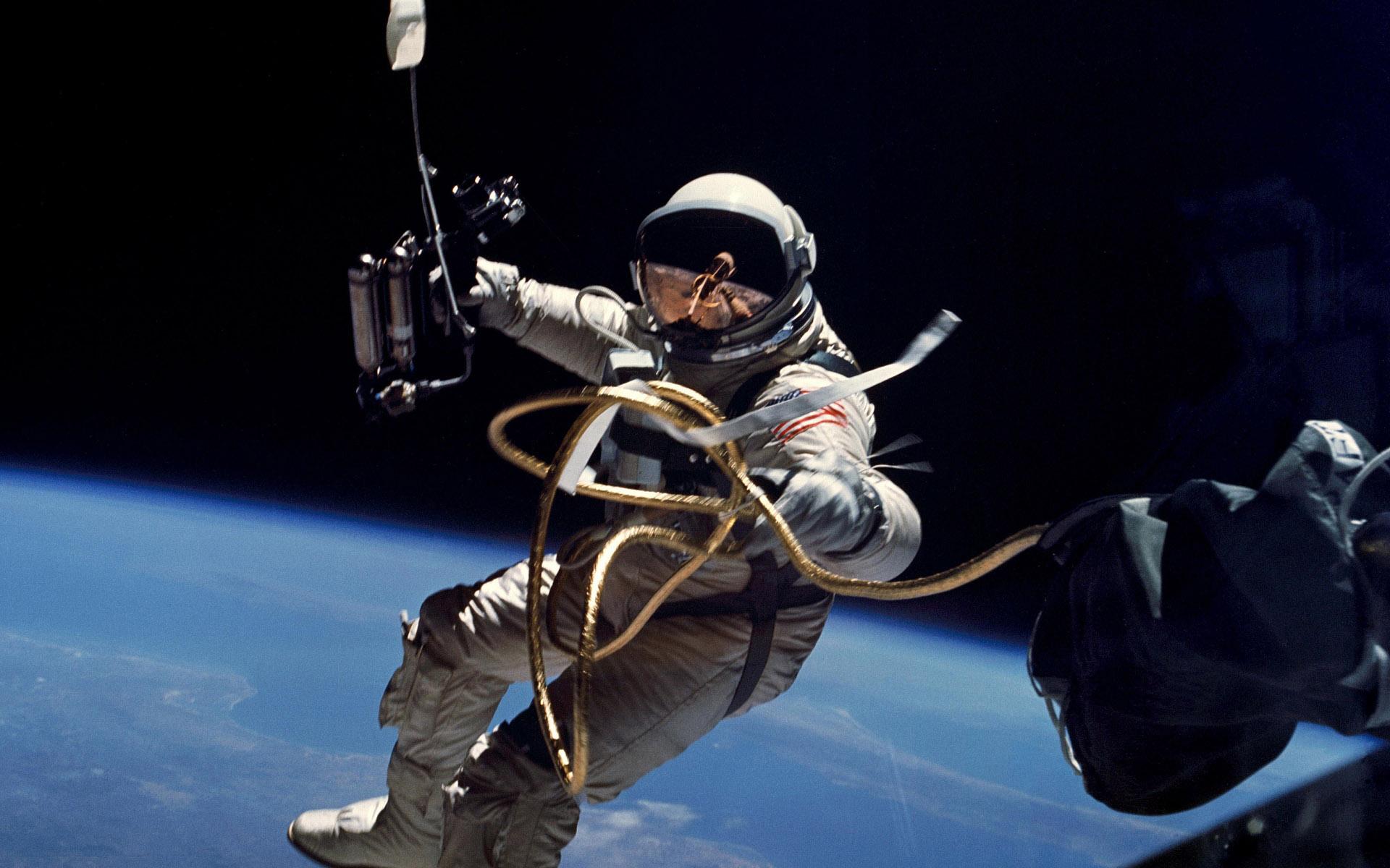 NASA Wallpaper Images Download HD Wallpapers 1920x1200