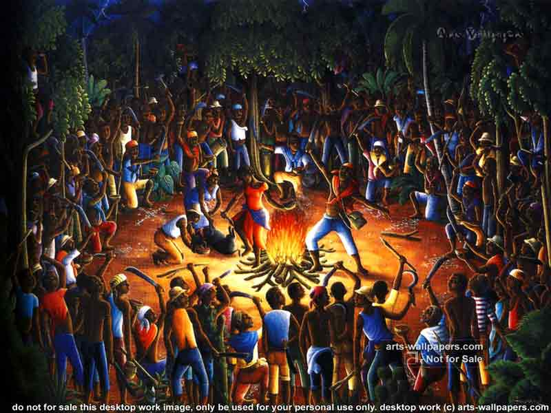 Free Download African Art Wallpapers African American Art