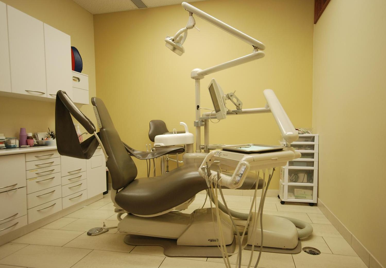 Dental Office Wallpaper Wallpapersafari
