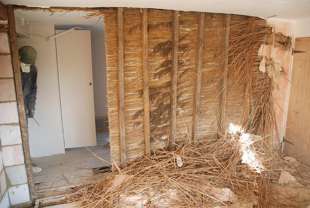 Plaster Walls 1000x670