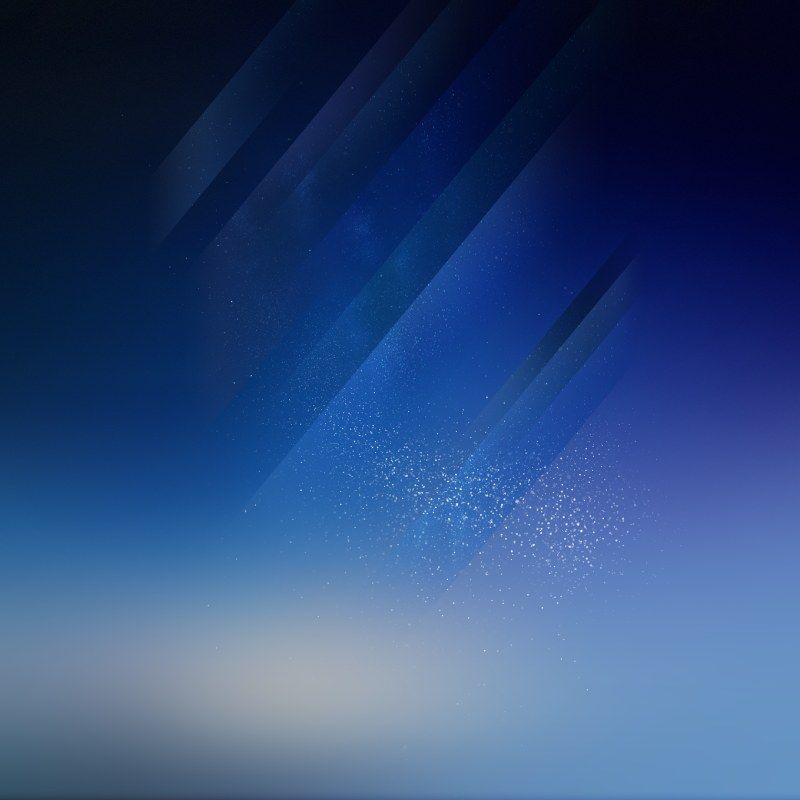 Windows Infinity HD desktop wallpaper High Definition HD 800x800