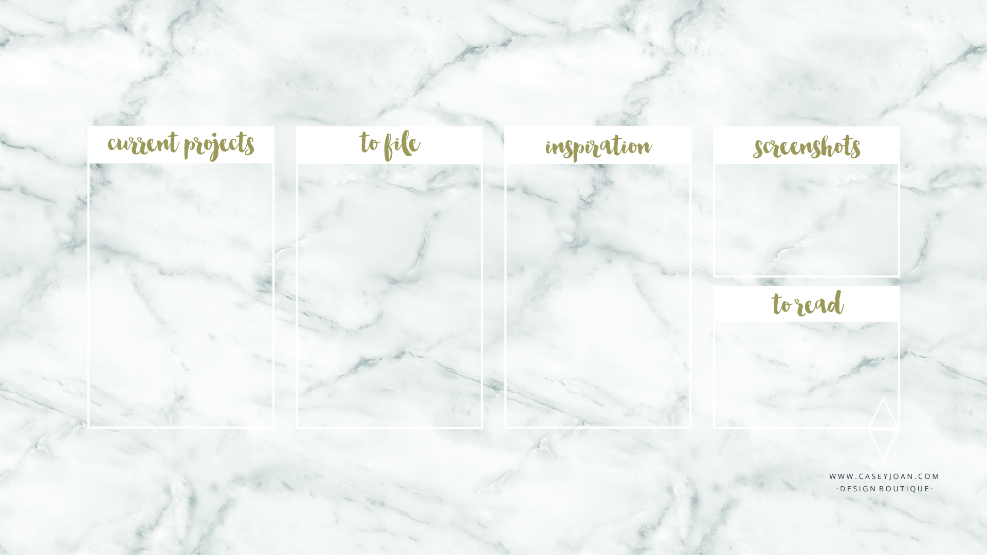48 Marble Laptop Wallpaper On Wallpapersafari