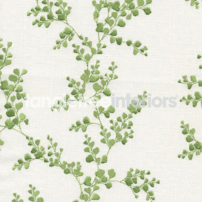 leaf print wallpaper Care Symbols indian lake dining room Pint 660x660