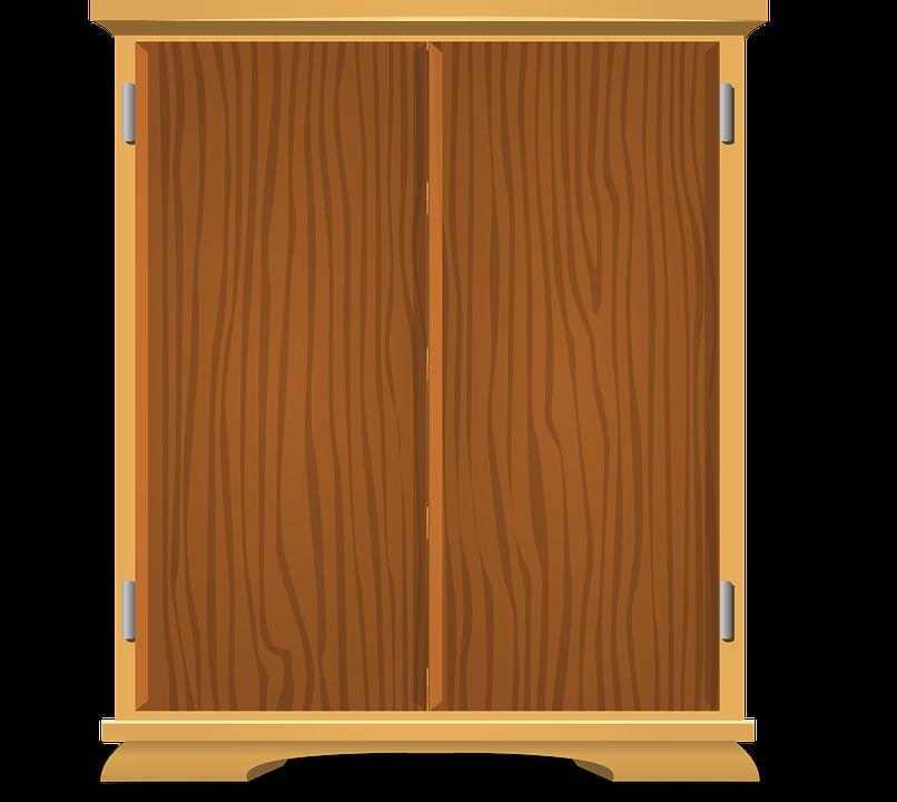 closet PNG Image   PurePNG transparent CC0 PNG Image Library 806x720