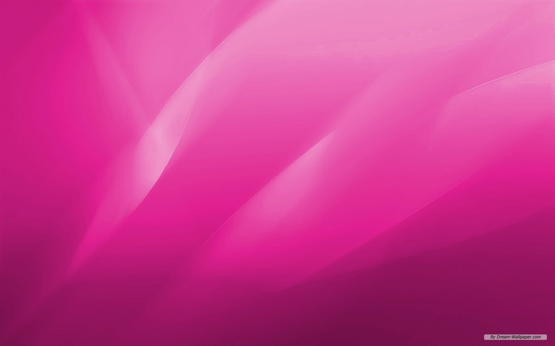 Free Colorful Backgrounds for Wallpaper - WallpaperSafari