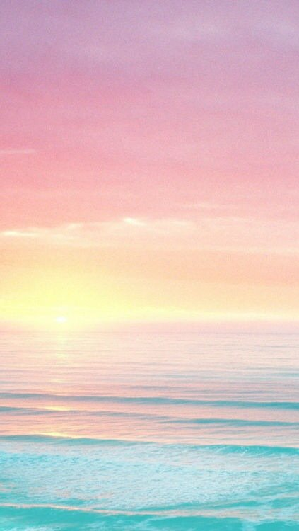 Ificial Beachsky View Iphone Wallpapers Click On 423x750