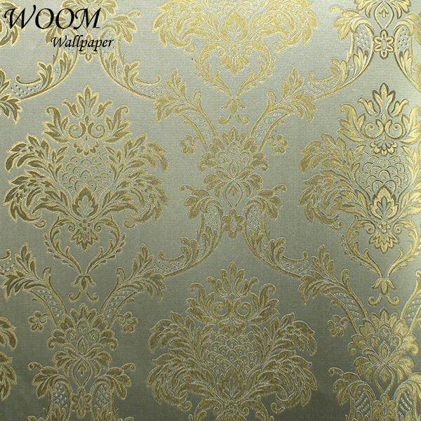 List Suppliers of Italian Wallpaper Designs Buy Italian Wallpaper 600x600