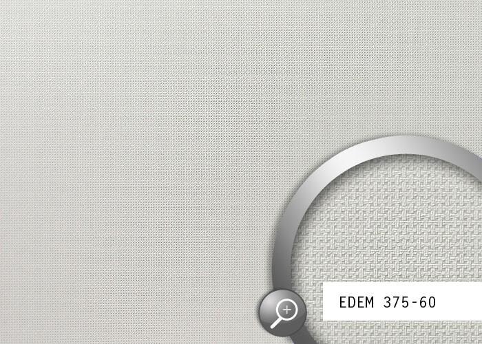 Wallpaper SAMPLE EDEM 375 60 paintable textured non woven wallpaper 700x500