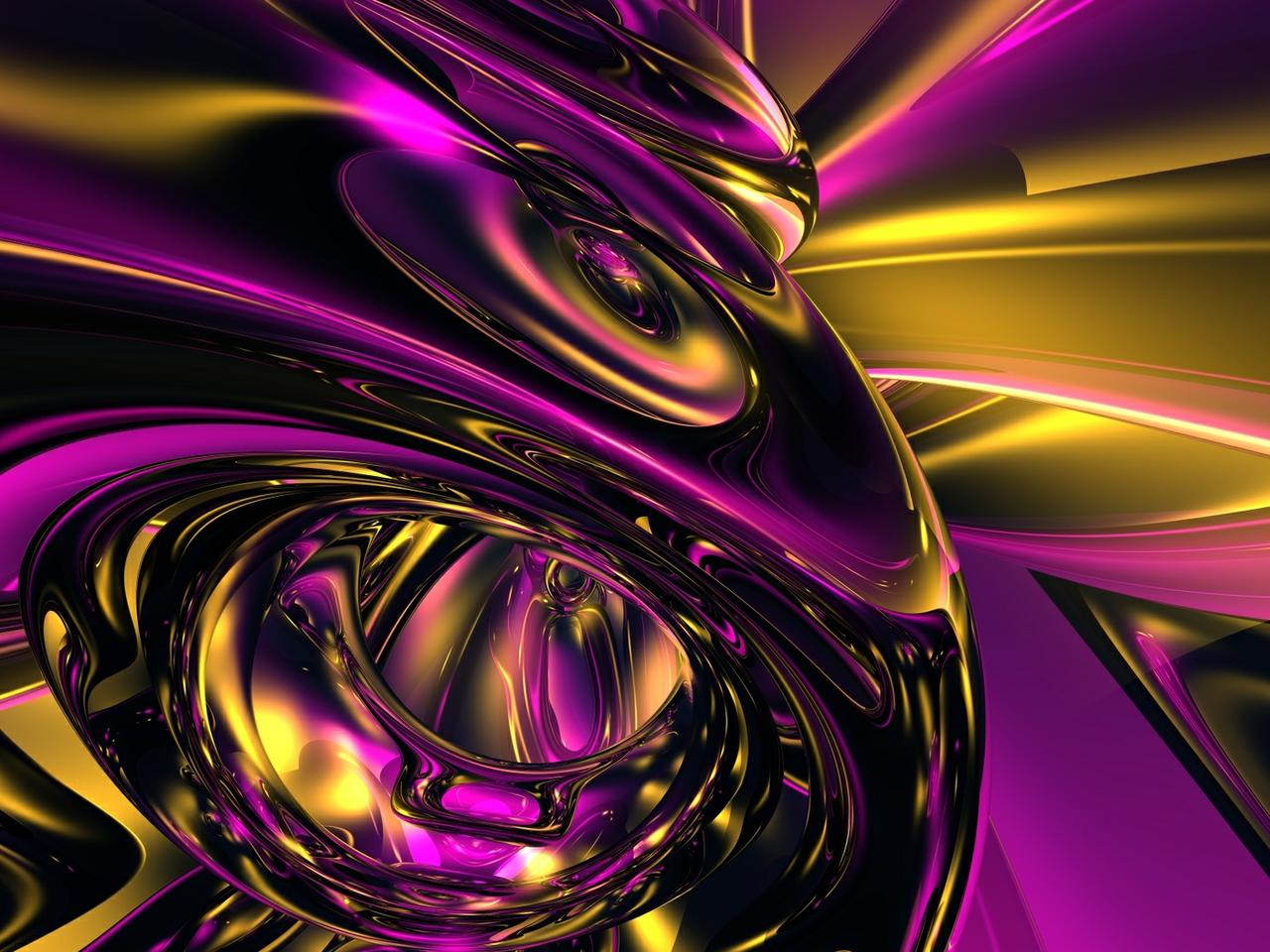 purple and gold wallpaper wallpapersafari. Black Bedroom Furniture Sets. Home Design Ideas