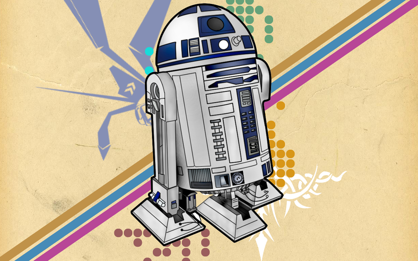 photo collection r2 d2 star wars wallpaper
