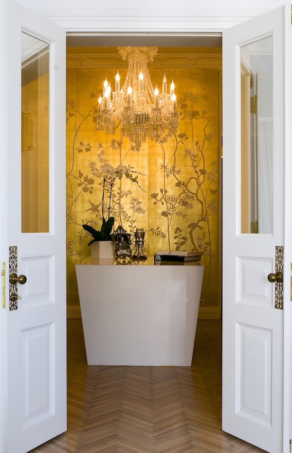 De Gournay at Home in New York Quintessence   Mcbridejeremy 65s 600x929