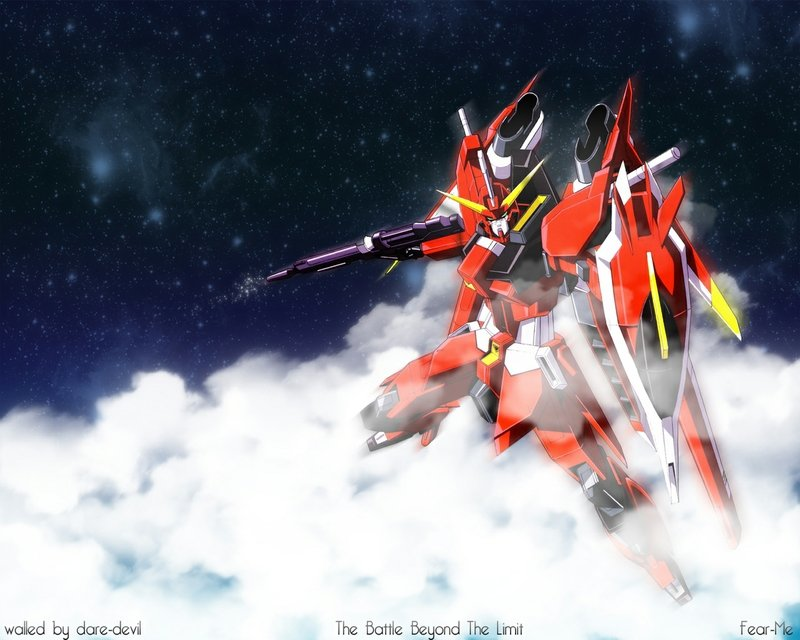 1280x1024 wallpape Gundam Seed Wallpaper Desktop Wallpaper 800x640